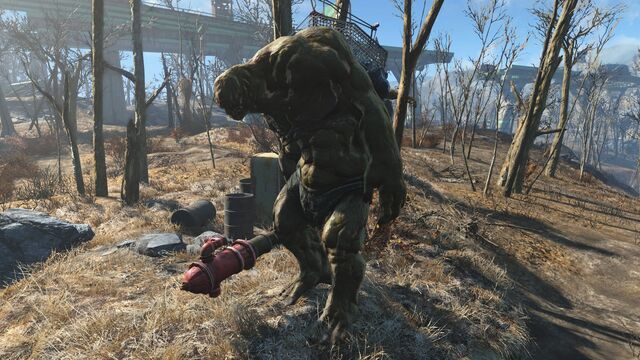 File:FO4 Super Mutant Epic behemoth.jpg