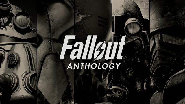 File:Fallout Anthology cover.png