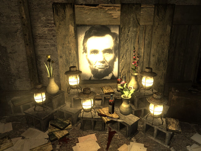 File:Lincolns shrine.jpg