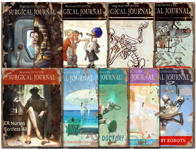 File:Massachusetts Surgical Journal collage.png