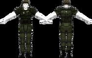 Ranger battle armor.png
