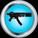 File:Badge-2544-3.png