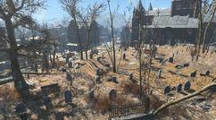 CambridgeGraveyard-Fallout4