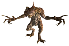 Deathclaw.png