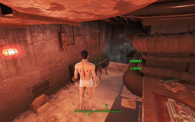 File:Fallout4 2015-11-14 20-41-18-80.jpg