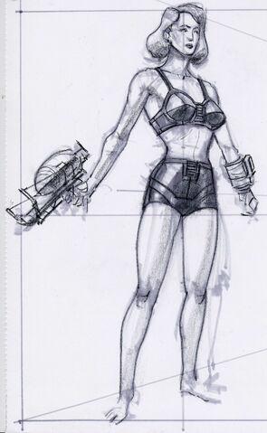 File:Female underwear CA3.jpg