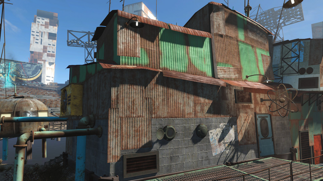 File:Fo4 Door to Science! Center.png