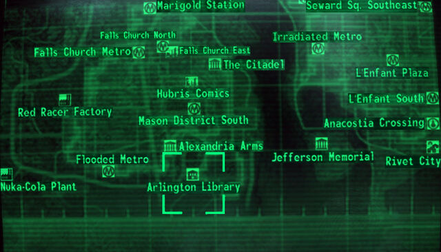 File:Arlington Library loc.jpg