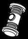 Icon fev vial