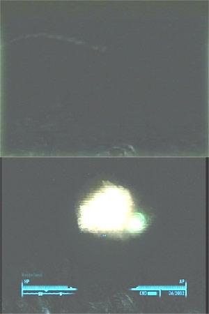 File:UFO crash Rockopolis.jpg
