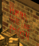 FoT Graffiti Tastes like Chicken.png