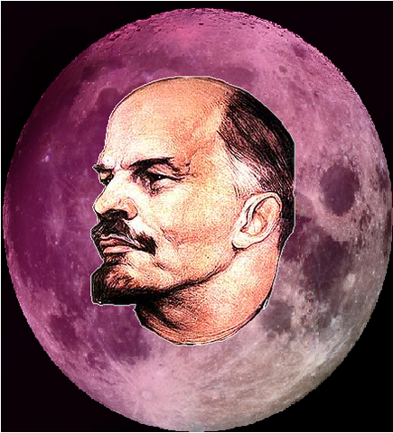 File:Paint the moon pink.png