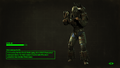 Robot Armor Loading Screen.png