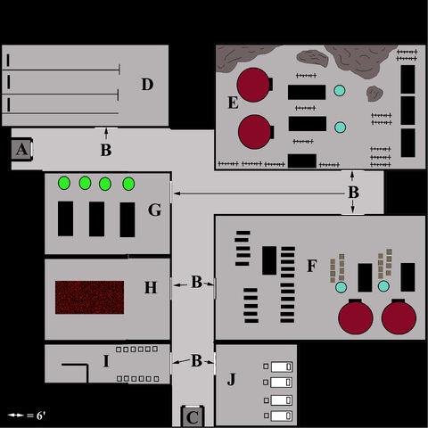 File:VB DD14 map Sub-Level 2.jpg