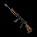 FoS assault rifle.png