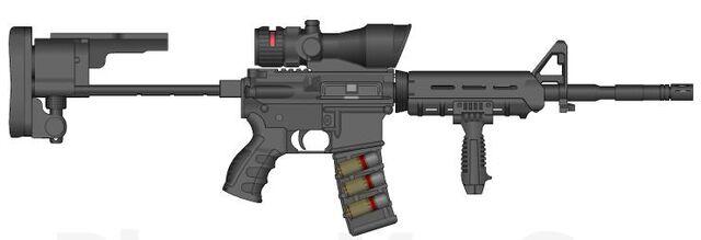 File:HAX Gun -2.jpg