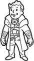 Icon NCR Ranger combat armor.png