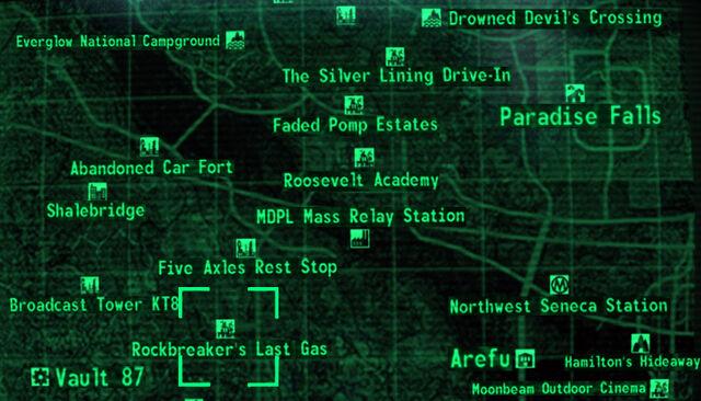 File:Rockbreaker LG loc.jpg