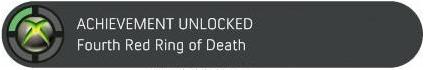 File:Xbox dies.png