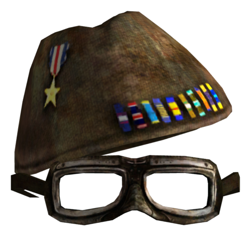 File:Boomers cap.png