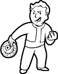 File:Cryo mine icon.png