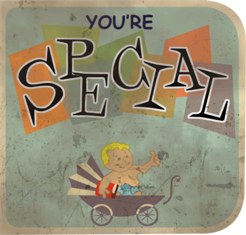 File:Fallout4 You're SPECIAL!.png
