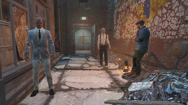 File:Fo4AJdrugs onstreet.png