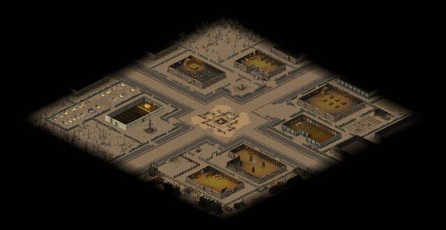 File:FoT MP Skirmish High Noon map 2.jpg