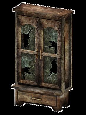 File:Dresser.png