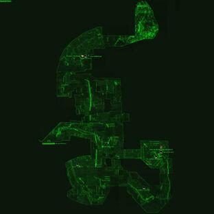 File:Dunwich Borers loc map.jpg
