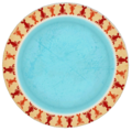 FO4FH Plastic plate.png