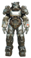 FO4 BOS Paladin Commander.png