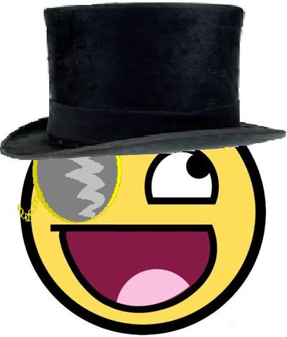 File:LMAO Gentleman.jpg