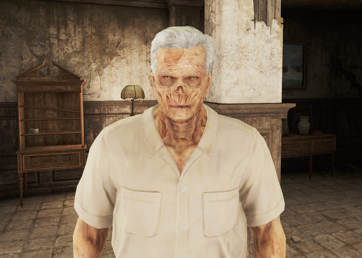Fo4eddiewinter.png