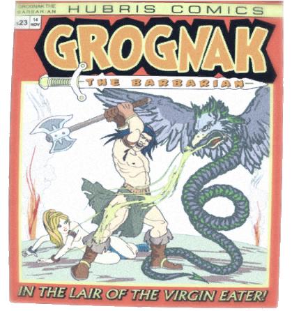 File:Hubris Comics (company).png