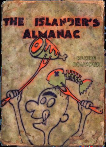 File:Islanders Almanac Recipe Roundup.png