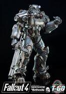 https://www.manofactionfigures.com/sites/default/files/images/fallout-4-t-60-power-armor-sixth-scale-threezero-902782-15.preview
