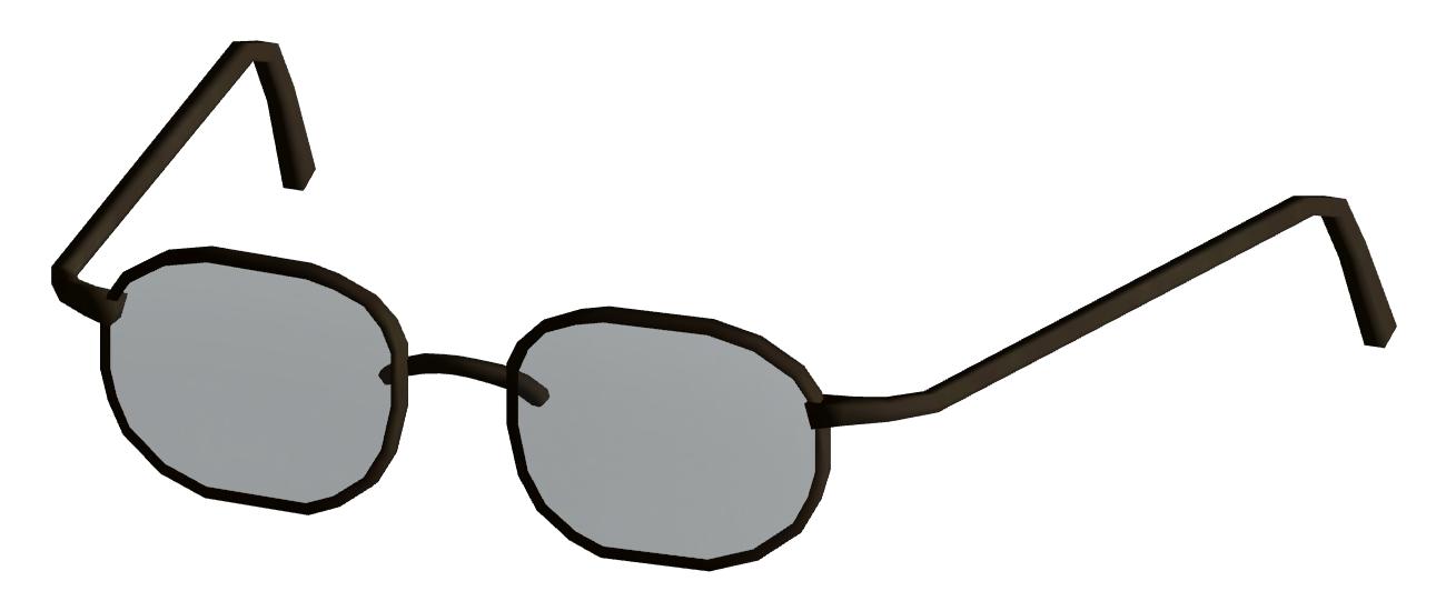 latest eyewear eaj5  latest eyewear