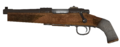 Standard hunting rifle fo4.png