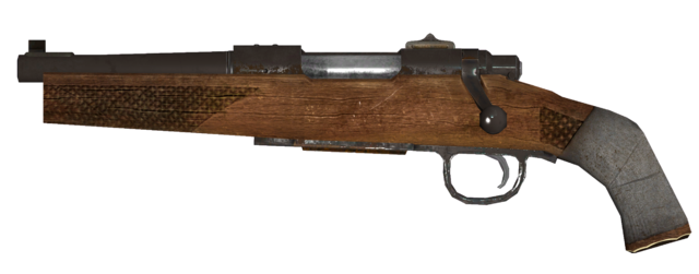 File:Standard hunting rifle fo4.png