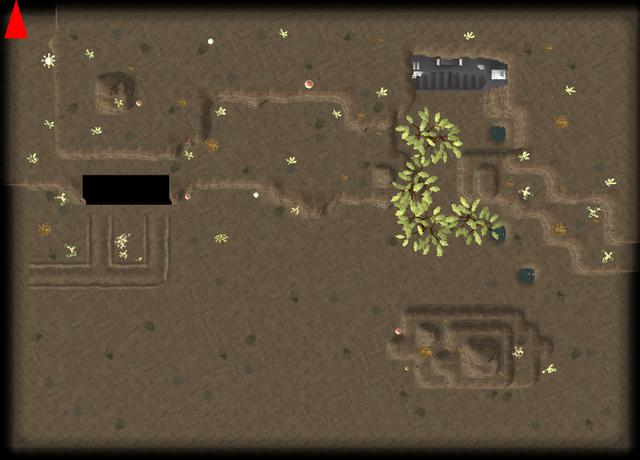 File:VB DD09 map Bunker Entrance.png