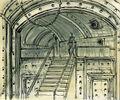 Vault art tunnel.jpg