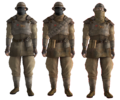 FNV Trooper Outfits NCR1.png