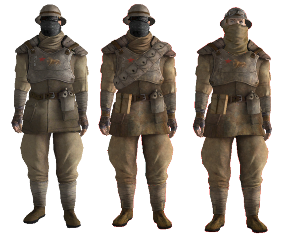 File:FNV Trooper Outfits NCR1.png