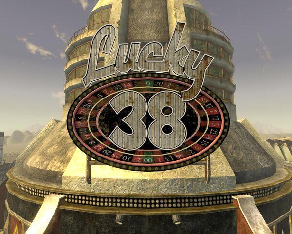 File:Fallout New Vegas New Vegas (8).jpg