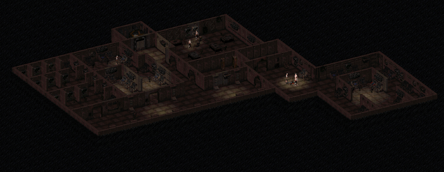 File:Fo1 Vault 12 Level 3.png