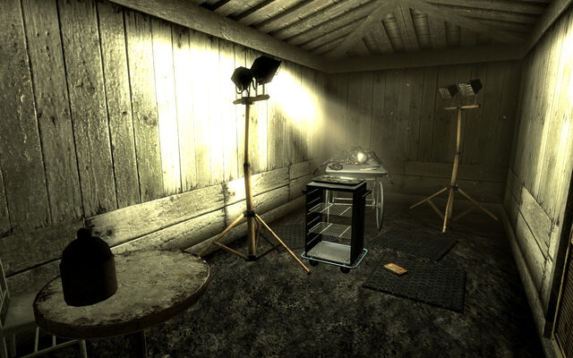 File:Fo3PL TDC interrogation roomB int.jpg