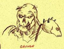 File:Grunge.png