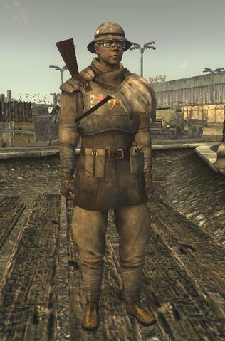 File:NCR trooper.jpg
