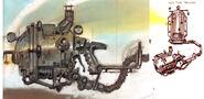 RailwayRifleCA06